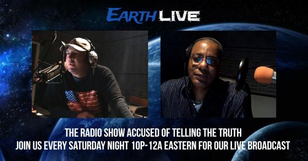 earth-live