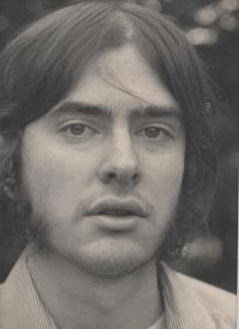 Hippie days 001