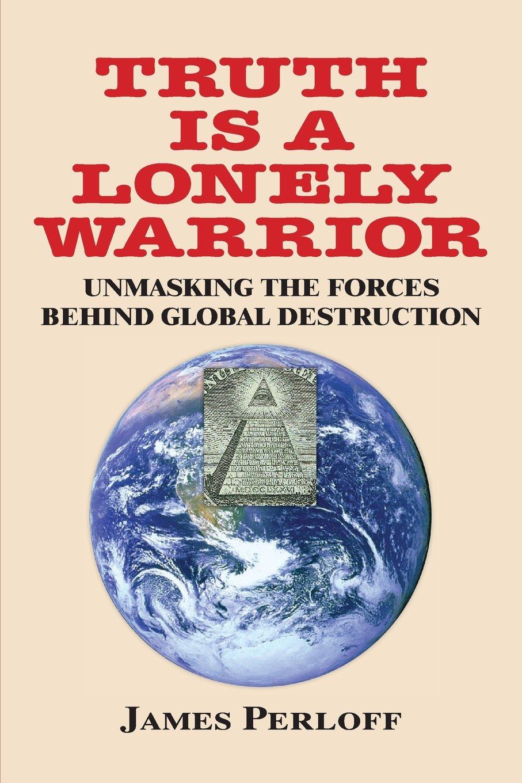 Betty ong s 9 11 call from flight 11 youtube - James Perloff S Books On Amazon