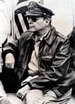 MacArthur in Korea