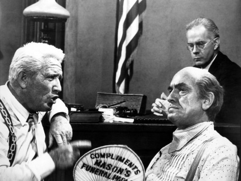 https://jamesperloff.files.wordpress.com/2014/04/inherit-the-wind.jpg