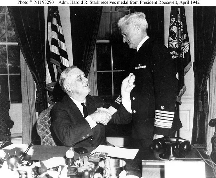 president franklin d roosevelt and the attack on pearl harbor Start studying chapter 27 learn vocabulary, terms, and more with flashcards president franklin roosevelt froze all japanese assets in the united states which of the following statements regarding the japanese attack on pearl harbor is false.