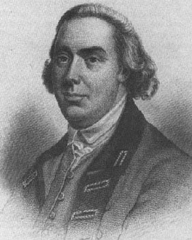 thomas gage in spanish america General thomas gage (10 march 1718/19 – 2 april 1787) was a british army officer best known for his many years of service in north america, including his role as military commander in the early days of the american revolution.
