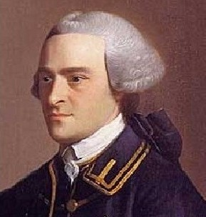 a biography of samuel adams an american patriot and politician A sparkling biography of a street-level politician who battled in the how the boston patriot of the american revolution, samuel adams was.