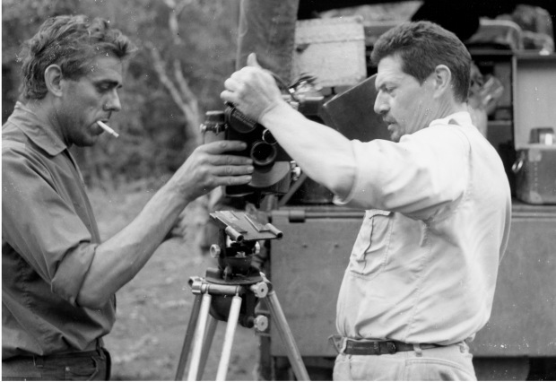 Coutard