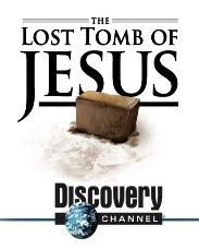 Lost Tomb