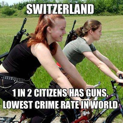 Gun Control 5
