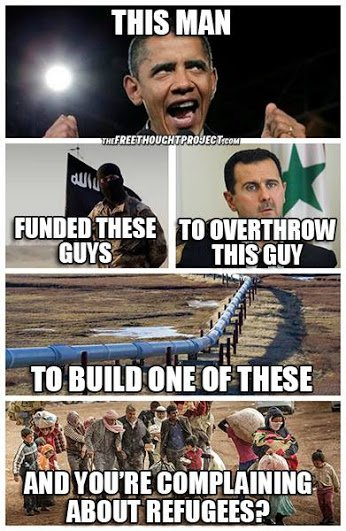 syria?w=561&h=861 truth movement lols a collection of humorous truther memes