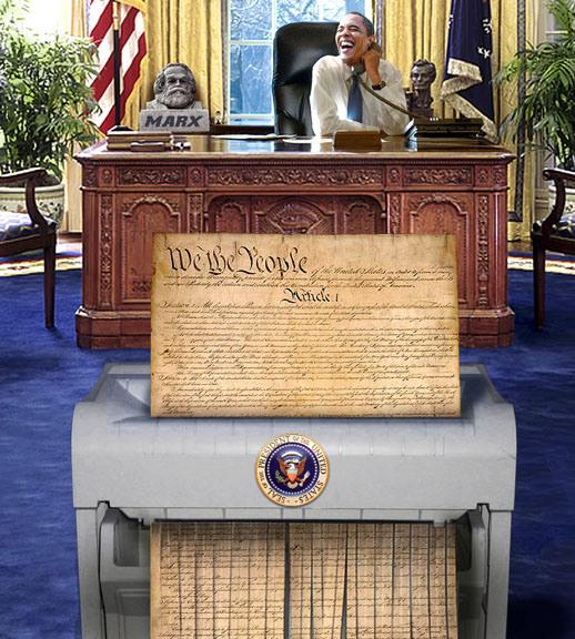 constitution-shredder