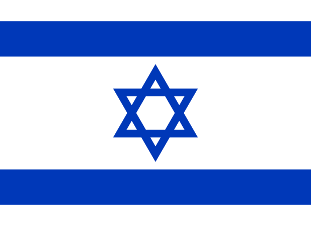Flag_of_Israel.svg (1)