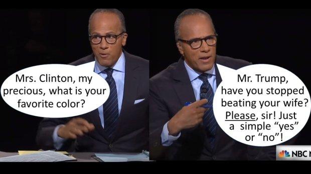 holt-moderates