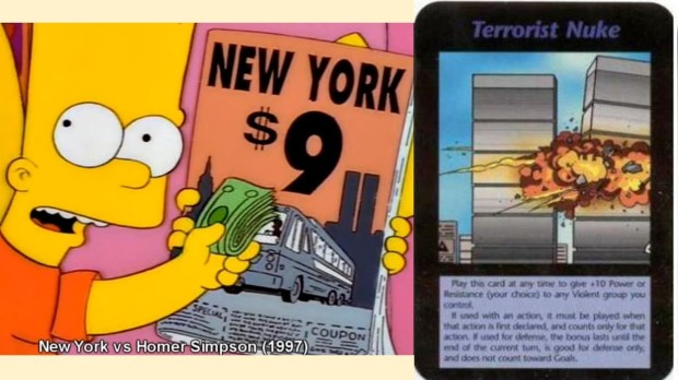 911-predictions