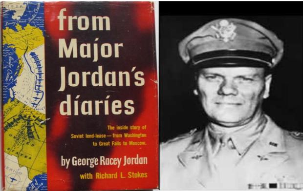 major-jordans-diaries