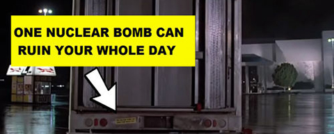 one-nuclear-bomb