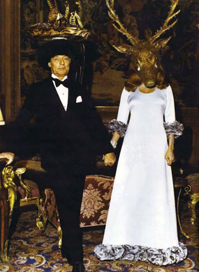 rothschild-ball