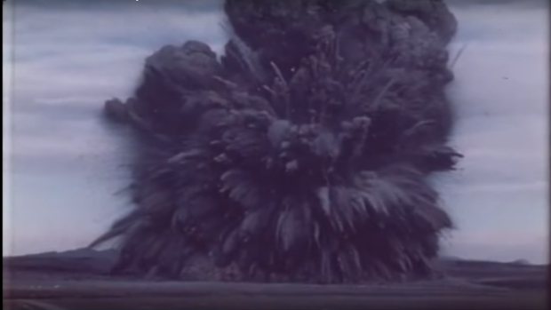 tactical-nuke-explodes