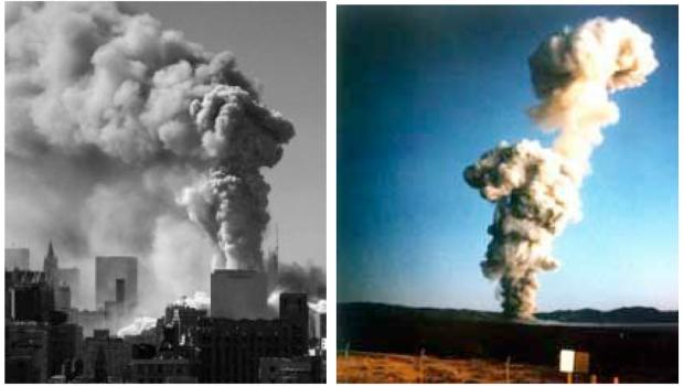 wtc-nuclear-comparison
