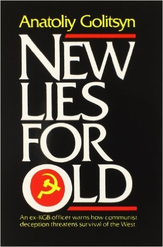 new-lies-for-old-golitsyn