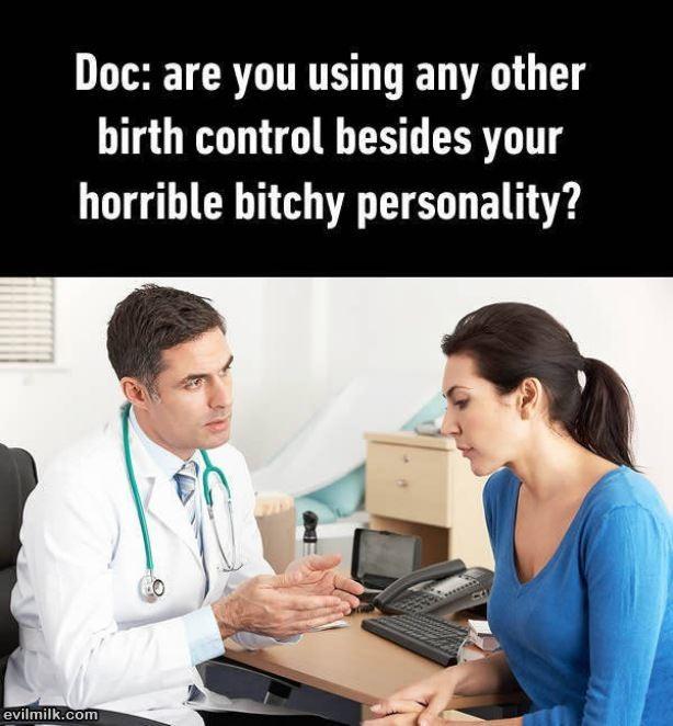 birth-control-2