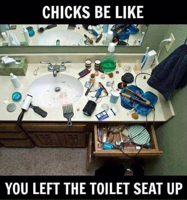 chicks-be-like