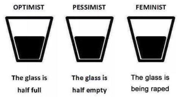 feminist-glass