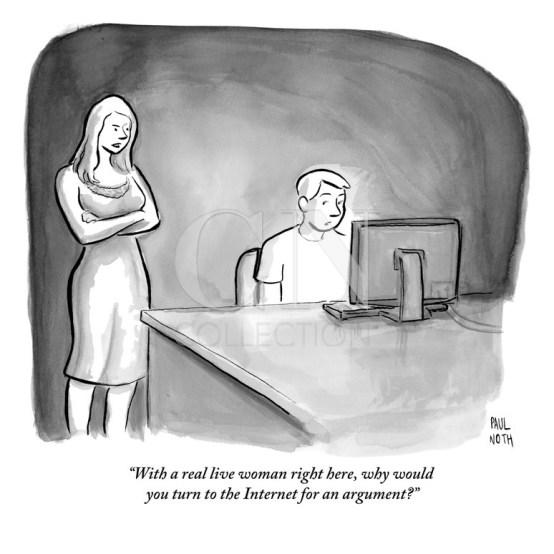 internet-argument-2