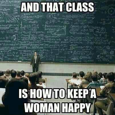 keep-a-woman-happy