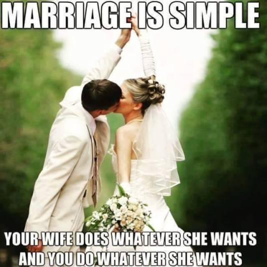 Happy Marriage Song