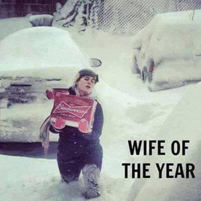 wife-of-the-year